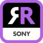 Mirror for Sony TV 3.4