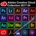 adobe cc collection 2018 updated 09 2018