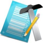 barcode producer 6 6 5