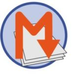 Easy Markdown 1.8