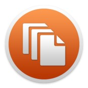 iCollections 4.7