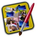 Photo Collage-Photo Poster HD 3.4.2