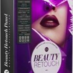 ra beauty retouch panel 3.1 with pixel juggler for adobe photoshop cc 2017.1.1