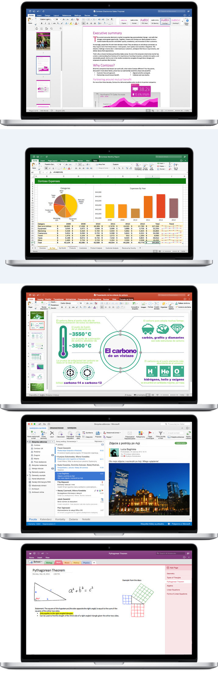 ms office for mac torrent