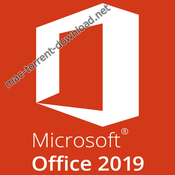 Microsoft Office 2019 for Mac 16.22 DC 27.02.19 VL