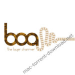 BAO Boa 1.3.1 for After Effects