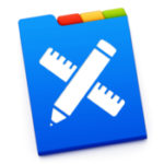 Tap Forms 5.3.7