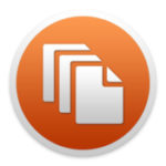 iCollections 5.0.2