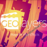 GEOlayers 2 v1.2.8 Plugin for After Effects