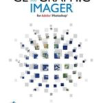 Avenza Geographic Imager 5.4.1 for Adobe Photoshop