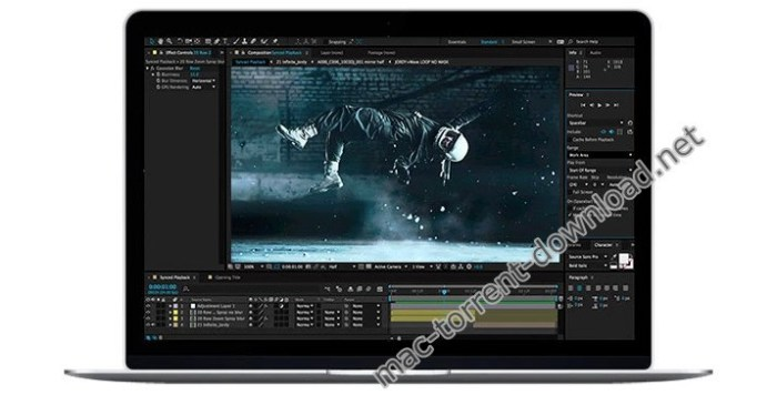 photo_light_pro_–_after_effects_pack_win_mac
