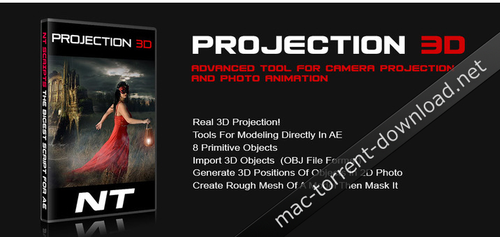 projection_3d_10_plug_in_for_ae