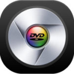 AnyMP4 DVD Copy for Mac 3.1.10
