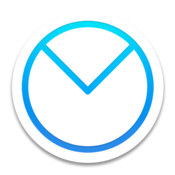 Airmail 3 icon