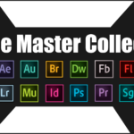 Adobe CC Collection 2020 (Updated 19.12.2019) MacOS