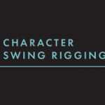 Aescripts Character Swing Rigging 1.5.5