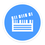 Barcode Producer 6.8