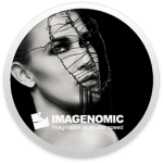 Imagenomic Portraiture for PS 3.5.2 Build 3522