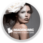 Imagenomic Professional Plugin Suite For Adobe Photoshop 1720