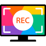 Movavi Screen Recorder 11.4.0