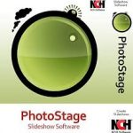 NCH PhotoStage Pro 6.49