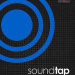 NCH SoundTap Plus 6.06