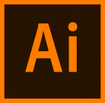 Adobe Illustrator 2020 v24.2.3