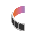 FilmConvert Nitrate 3.0.5 for After Effects & Premiere Pro