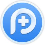 PhoneRescue for Android 3.7.0.20200722