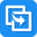 FileAssistant 2.8