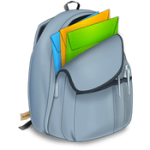 Archiver 3.0.9