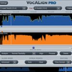 SynchroArts Vocalign Pro 4.2.2