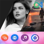 ON1 Photo Editing Software Suite 2020