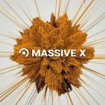 Native Instruments Massive X v1.3.0 AU VST
