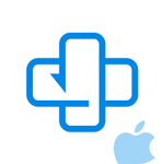 AnyMP4 iOS Toolkit