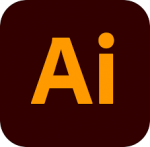Adobe Illustrator 2021 v25.0.1