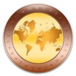 Currency Assistant 3.4.1