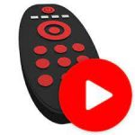 Clicker for YouTube
