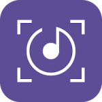 AnyMP4 Audio Recorder for Mac