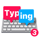 Master of Typing - Advanced Edition